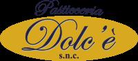 Pasticceria Dolc'è Chieri