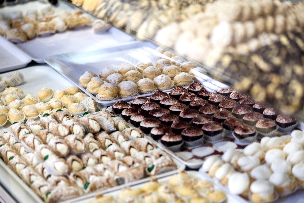 pasticceria-dolce-chieri-specialita-7